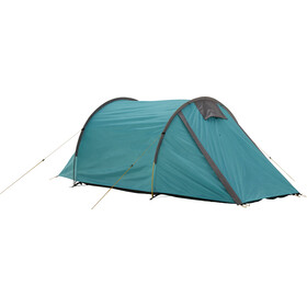 Grand Canyon Robson 2 Tent blue grass